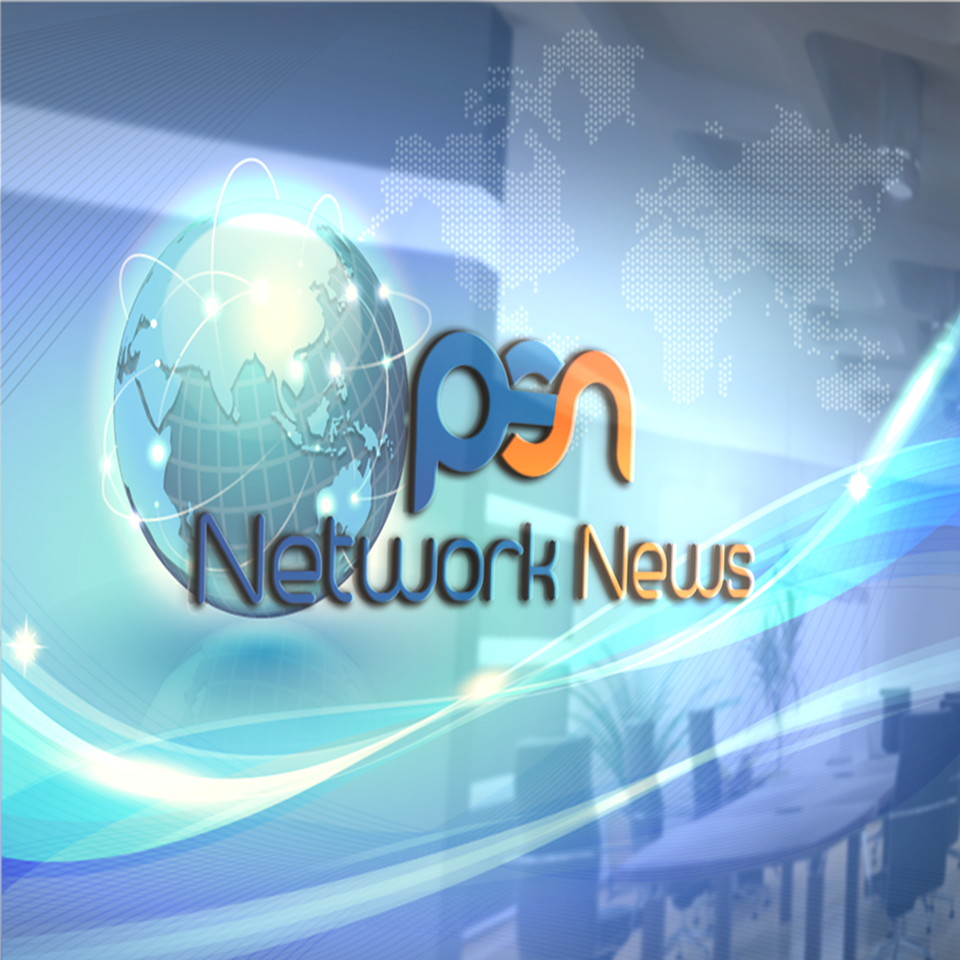 PSN News Network