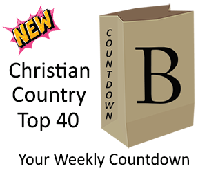 The Brown Bag Countdown