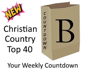 The Brown Bag Countdown